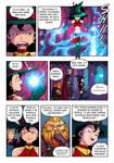 Hemispheres Ch. 2 page 16