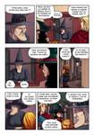 Hemispheres Ch. 2 page 19