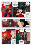 Hemispheres Ch. 2 page 20