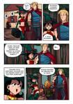 Hemispheres Ch. 2 page 21