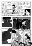 Amilova Ch. 2 - page 23