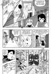 Amilova Ch. 2 - page 27