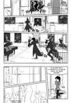 Amilova Ch. 2 - page 29