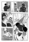 Amilova Ch. 2 - page 30