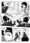 Amilova Ch. 2 - page 31