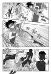 Amilova Ch. 2 - page 34