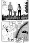 Amilova Ch. 3 - page 3