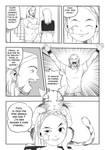 Amilova Ch. 3 - page 6