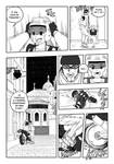 Amilova Ch. 3 - page 19
