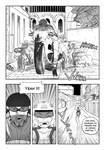 Amilova Ch. 3 - page 20