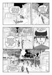 Amilova Ch. 3 - page 21