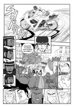 Amilova Ch. 3 - page 22