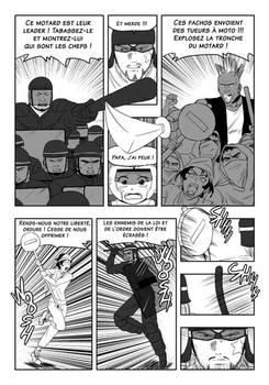 Amilova Ch. 3 - page 23