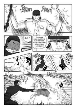 Amilova Ch. 3 - page 24