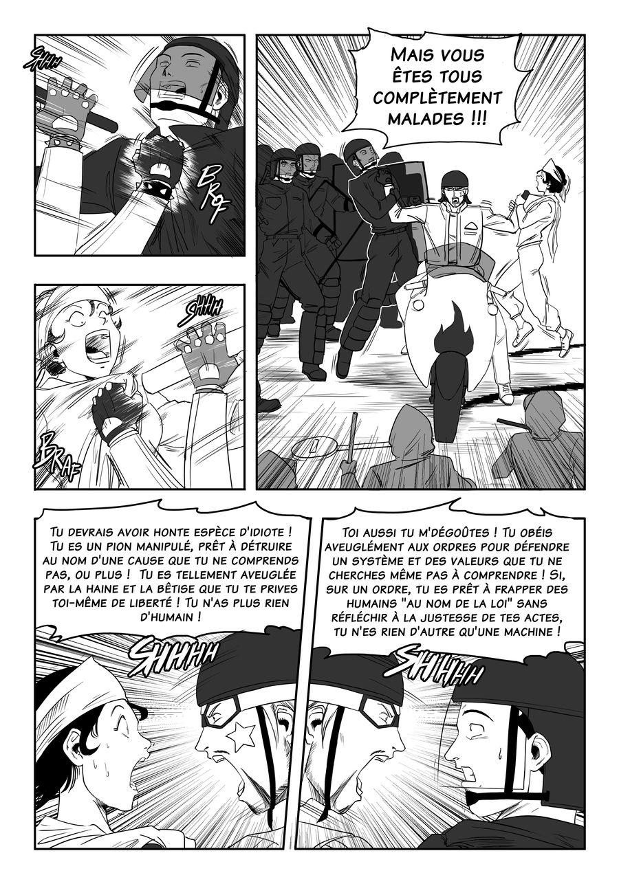 Amilova Ch. 3 - page 25