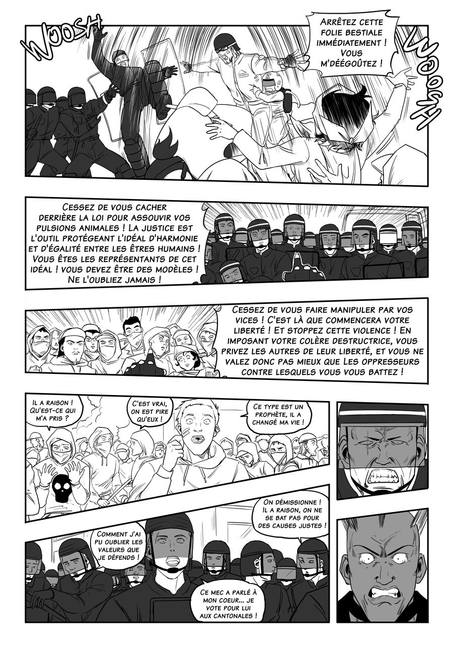 Amilova Ch. 3 - page 26