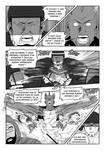 Amilova Ch. 3 - page 27
