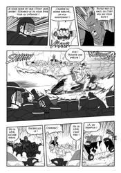 Amilova Ch. 3 - page 28