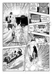 Amilova Ch. 3 - page 29