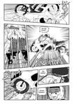 Amilova Ch. 3 - page 30