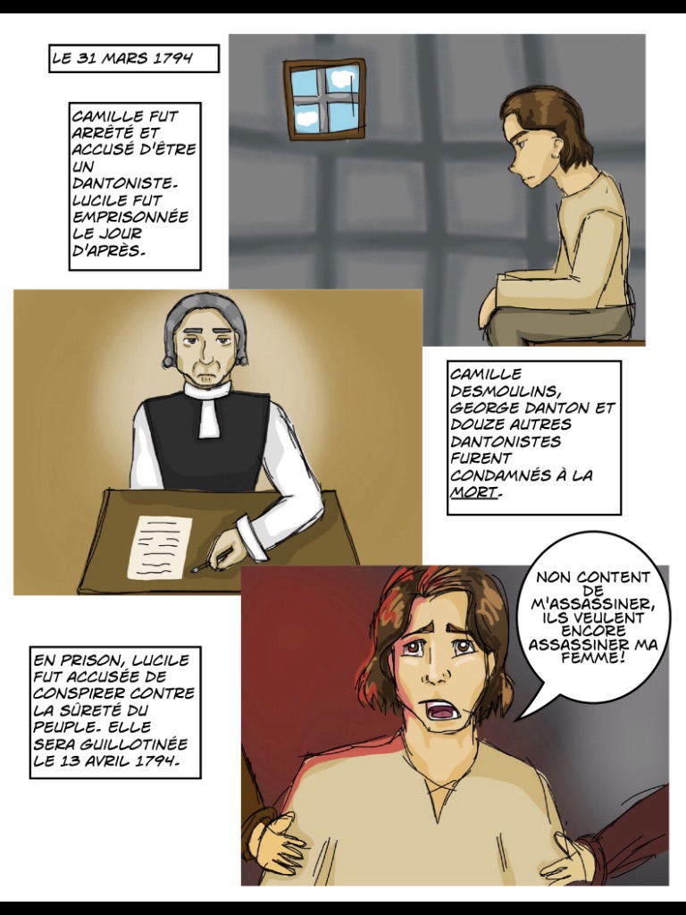 Camille Desmoulins Page 7 by Kerowyn6