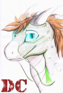 DounutCereal's Profile Picture