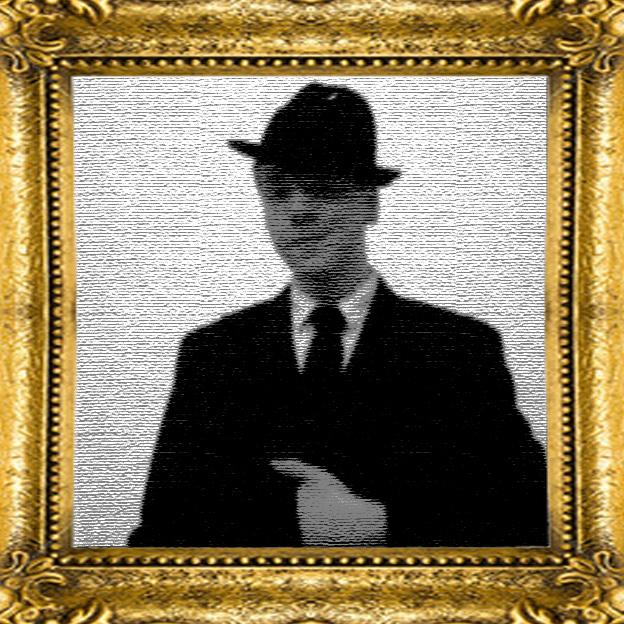 Piro-Tech's Profile Picture