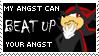 Stamp-My Angst by Neo-Zander