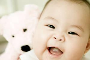 Baby Vea by BornToFish