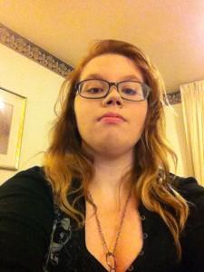 Boo1194's Profile Picture
