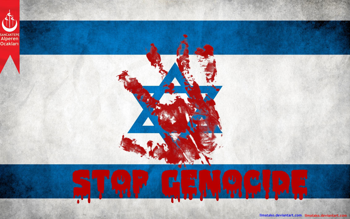 how to stop genocide The un standard to prevent genocide, 10 years later ten years after the un  created the 'responsibility to protect,' standard still stymied by.