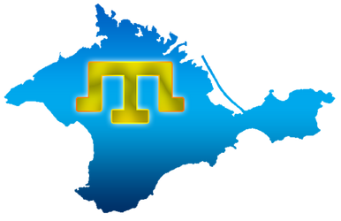 Autonomous Republic of Crimea by llmatako