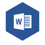 Honeycomb: Word (Word Processing)