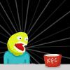 KFC by BambooVase