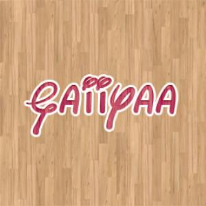Gaiiyaa's Profile Picture