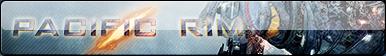 Pacfic Rim Fan Button