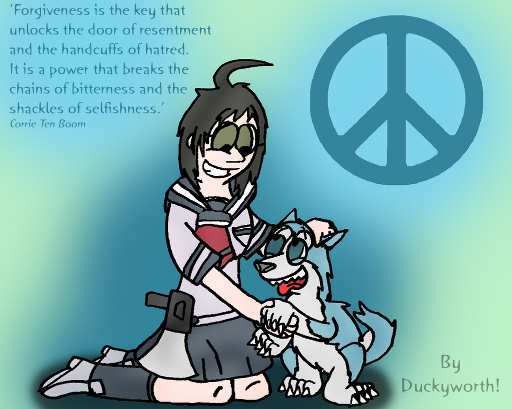 To Err Is Human To Forgive Divine By Duckyworth On DeviantArt To Err Is Human To Forgive Divine By Duckyworth Dtgjqd To Err Is Human To Forgive Divine