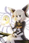 Master Fairy