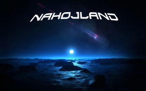 Nahojland's Profile Picture