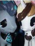 avatar_marshmallowfluff