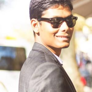 sujan-s's Profile Picture