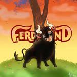.: Ferdinand :.