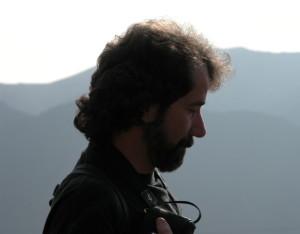 KenGilliland's Profile Picture