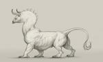 Bull Dragon 1