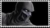 Noob Saibot stamp by Scorpion-MKX