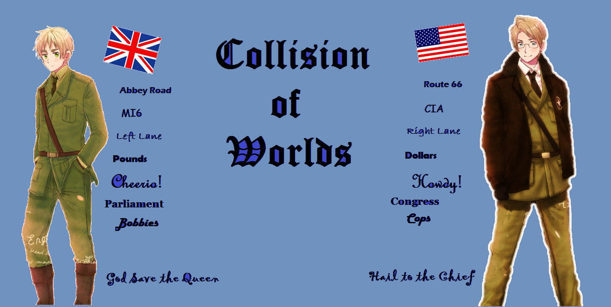 APH:Collision of Worlds by IceFox8