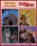 DotW: Vera Kiss Mse