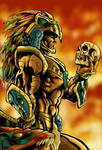 Azteca1C