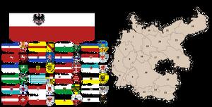 Modern German Reich