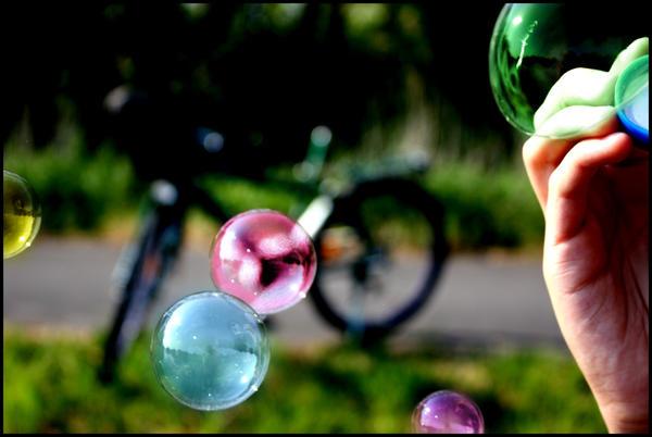 colour-fun by anajad